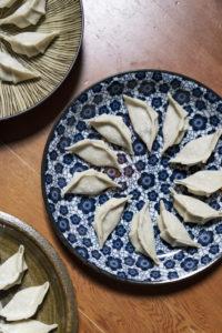 dumplings.1034