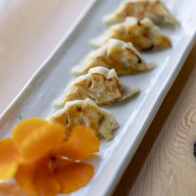 dumplings.1060