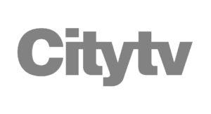Citytv bw