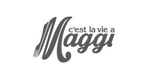 maggi bw